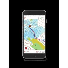 Ultracom 1 vuosi  karttaohjelma. Kytkemme lähes välittömästi kun tarkastamme maksun.