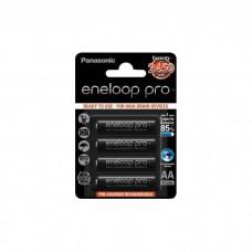 Enelop Pro AA 2500mAh