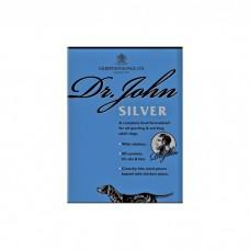 DR.JOHN Silver Cicken
