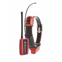 Ultracom Avius VHF. Mukaan ILMAISEKSI Vedenkestävä plasmasytytin.
